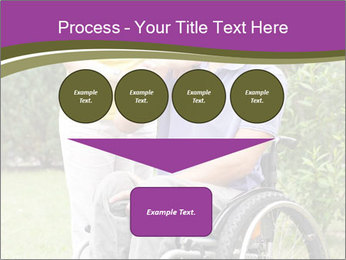 0000072990 PowerPoint Templates - Slide 93