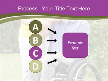 0000072990 PowerPoint Templates - Slide 94