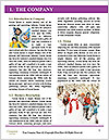 0000072990 Word Templates - Page 3