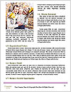0000072990 Word Templates - Page 4