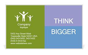 0000072991 Business Card Templates