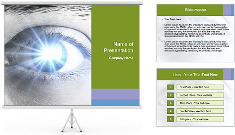 0000072991 PowerPoint Template