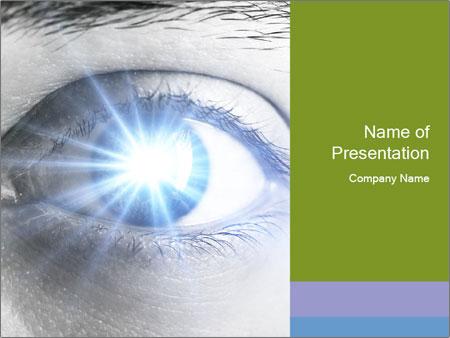 0000072991 PowerPoint Templates