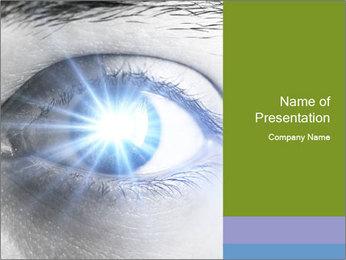 0000072991 PowerPoint Template - Slide 1