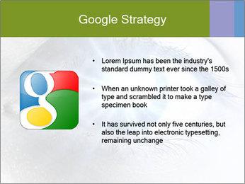 0000072991 PowerPoint Template - Slide 10