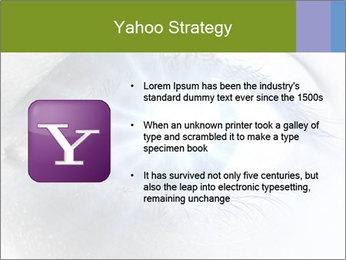 0000072991 PowerPoint Template - Slide 11
