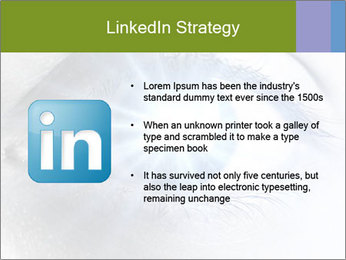 0000072991 PowerPoint Template - Slide 12