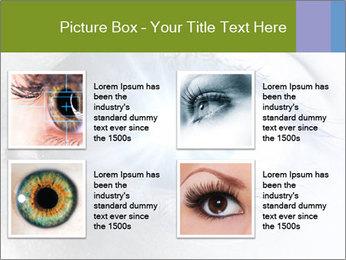 0000072991 PowerPoint Template - Slide 14
