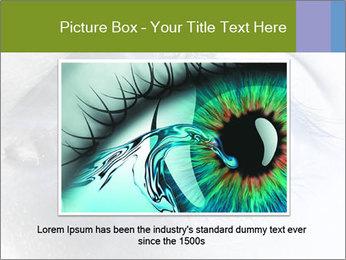 0000072991 PowerPoint Template - Slide 15