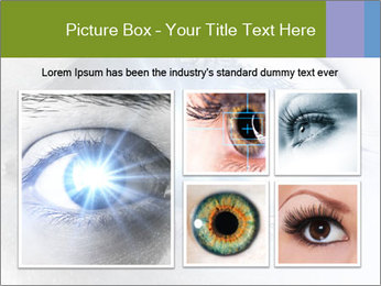 0000072991 PowerPoint Template - Slide 19
