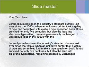0000072991 PowerPoint Template - Slide 2