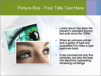 0000072991 PowerPoint Template - Slide 20