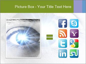 0000072991 PowerPoint Template - Slide 21