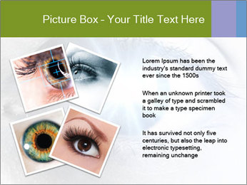 0000072991 PowerPoint Template - Slide 23