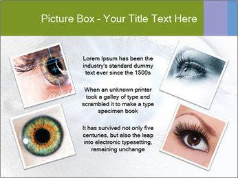 0000072991 PowerPoint Template - Slide 24