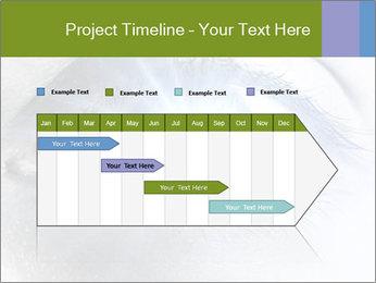 0000072991 PowerPoint Template - Slide 25