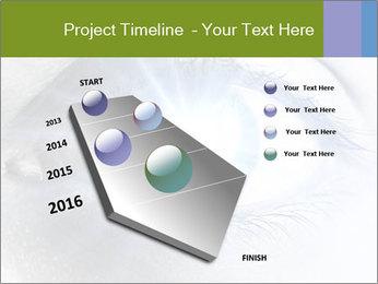 0000072991 PowerPoint Template - Slide 26