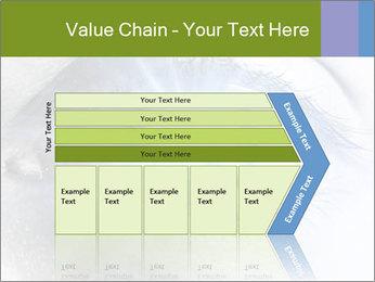 0000072991 PowerPoint Template - Slide 27