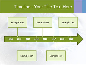 0000072991 PowerPoint Template - Slide 28