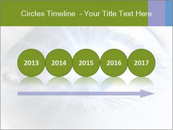 0000072991 PowerPoint Template - Slide 29