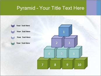 0000072991 PowerPoint Template - Slide 31