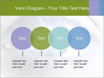 0000072991 PowerPoint Template - Slide 32