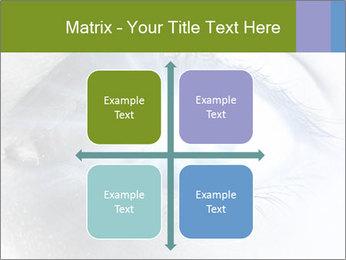0000072991 PowerPoint Template - Slide 37