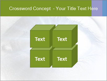 0000072991 PowerPoint Template - Slide 39