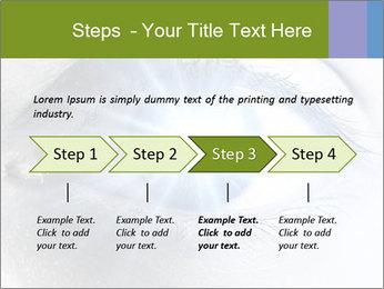 0000072991 PowerPoint Template - Slide 4