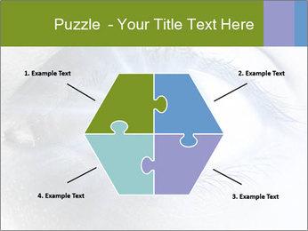 0000072991 PowerPoint Template - Slide 40