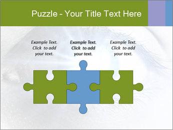 0000072991 PowerPoint Template - Slide 42