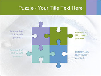 0000072991 PowerPoint Template - Slide 43