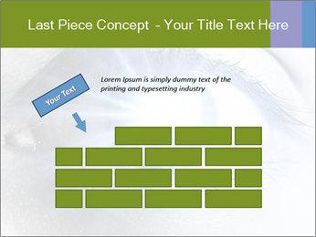 0000072991 PowerPoint Template - Slide 46