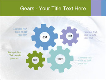 0000072991 PowerPoint Template - Slide 47