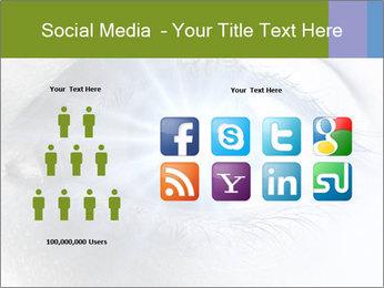 0000072991 PowerPoint Template - Slide 5
