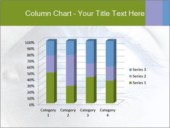 0000072991 PowerPoint Template - Slide 50