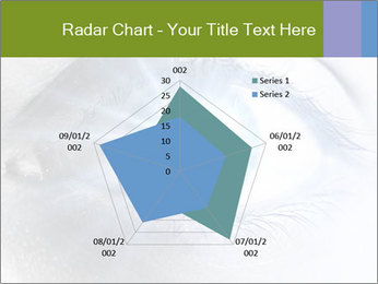 0000072991 PowerPoint Template - Slide 51