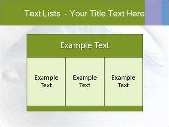 0000072991 PowerPoint Template - Slide 59