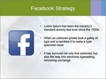 0000072991 PowerPoint Template - Slide 6