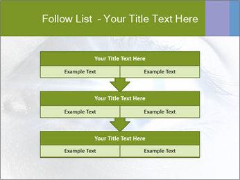 0000072991 PowerPoint Template - Slide 60