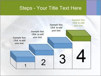0000072991 PowerPoint Template - Slide 64