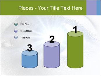 0000072991 PowerPoint Template - Slide 65