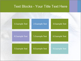 0000072991 PowerPoint Template - Slide 68