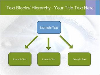0000072991 PowerPoint Template - Slide 69