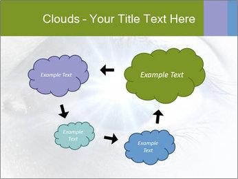 0000072991 PowerPoint Template - Slide 72