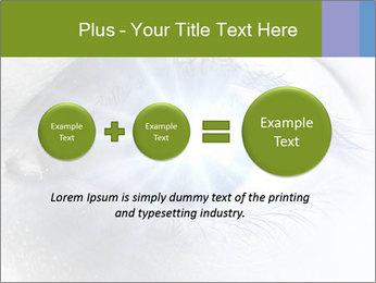 0000072991 PowerPoint Template - Slide 75