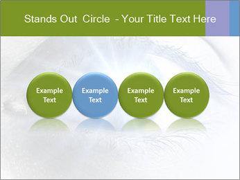 0000072991 PowerPoint Template - Slide 76