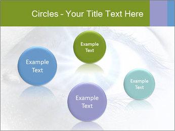 0000072991 PowerPoint Template - Slide 77