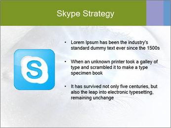 0000072991 PowerPoint Template - Slide 8