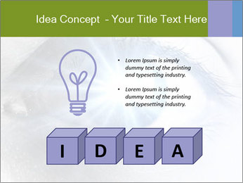 0000072991 PowerPoint Template - Slide 80